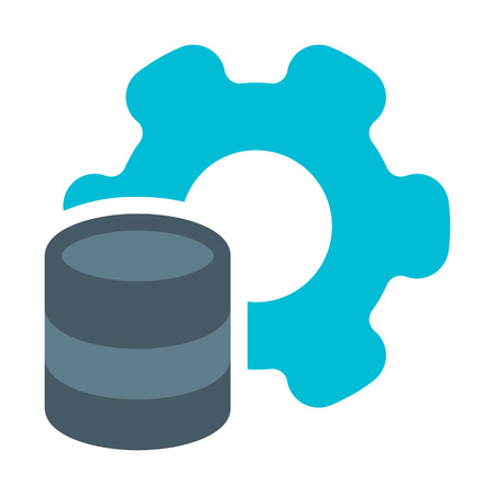 Database Preferences and configuration