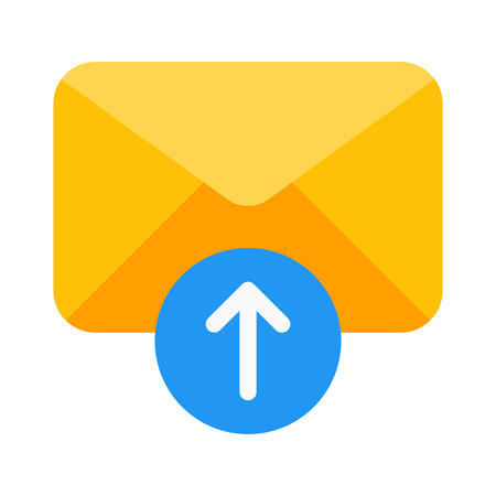 Draft E-mail or Outbox