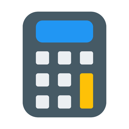 Portable Mathematics Calculator Çizim