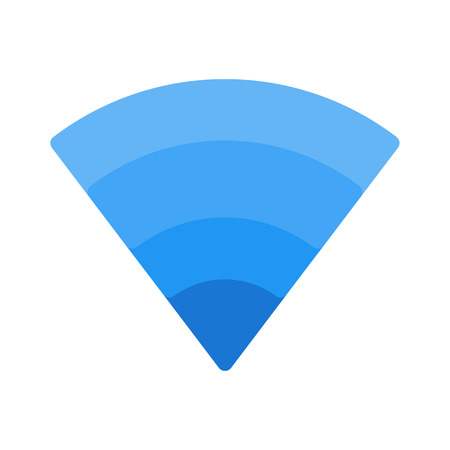 Strong Wifi Signals