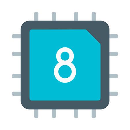 Eight Bit Computing