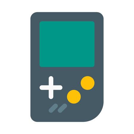 Handy Game Controller