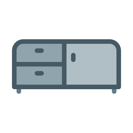 Cabinet Household Furniture