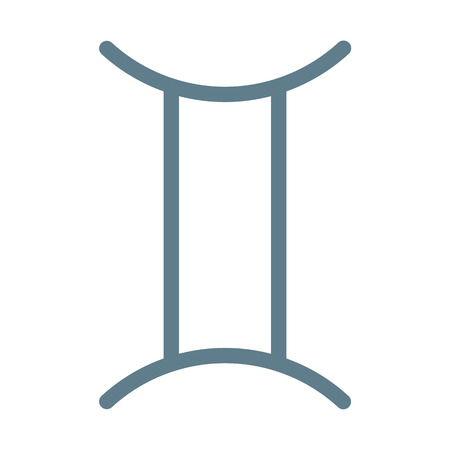 Gemini Astrological Sign