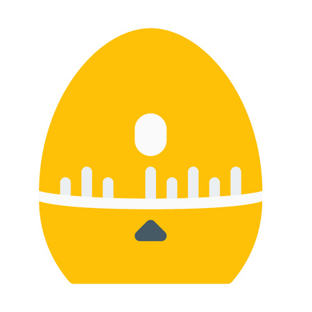 manual egg timer
