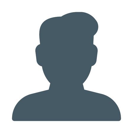 User Account Profile