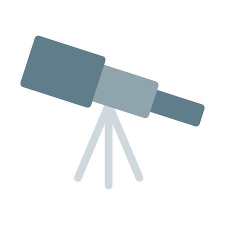 Optical Telescope Instrument
