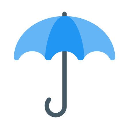 Waterproof Durable Umbrella