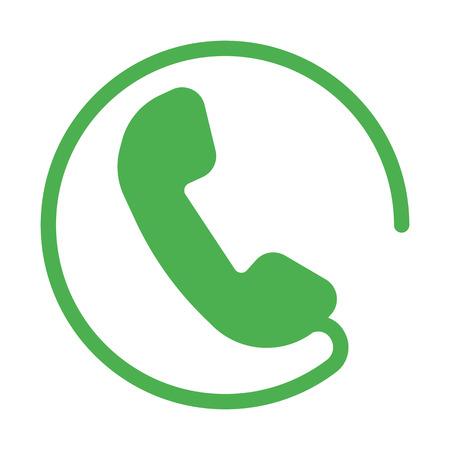 Public Telephone Service