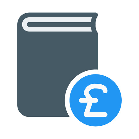 Book in Pound