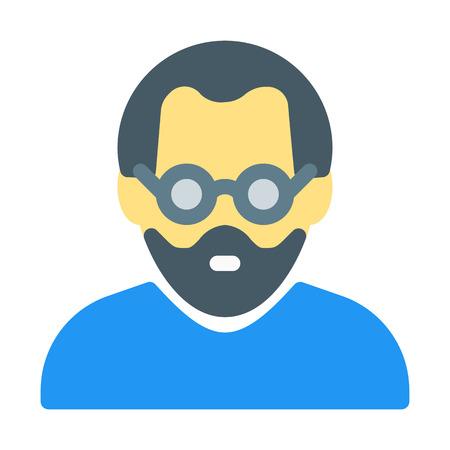 Steve Jobs Profile