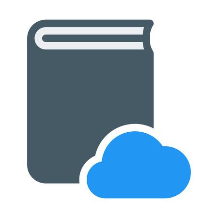 Book Cloud Storage