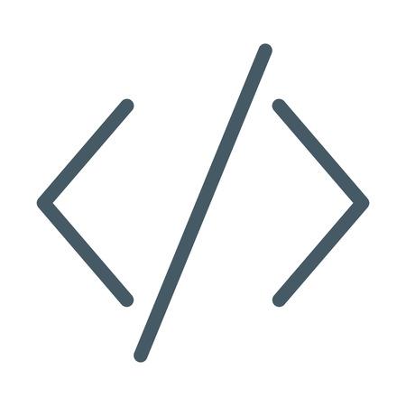 HTML Coding Function