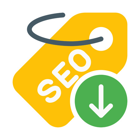 Seo Tag Import