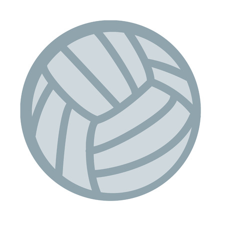 Volley Ball Outdoor Game