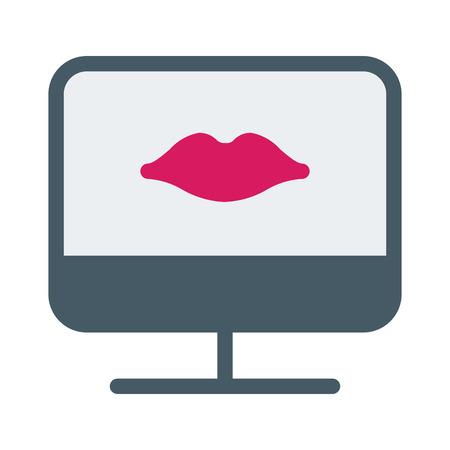 Internet dating liefdesbrieven Matchmaking AMX CDC