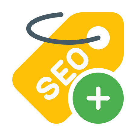 Add Seo Tag