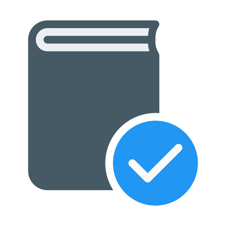 Verified Book Publisher