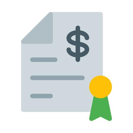 Rewarding Contract