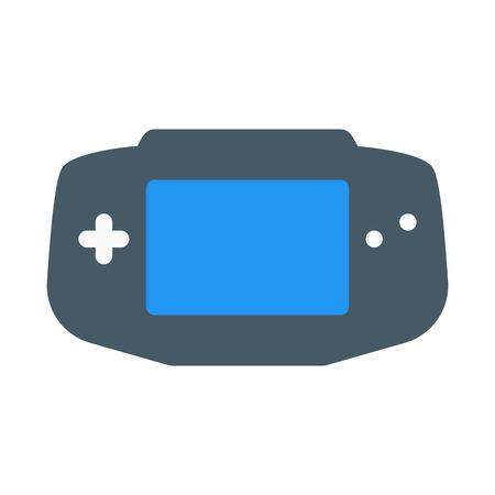 Appareil de jeu portable