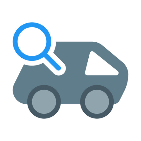 Search Delivery Status