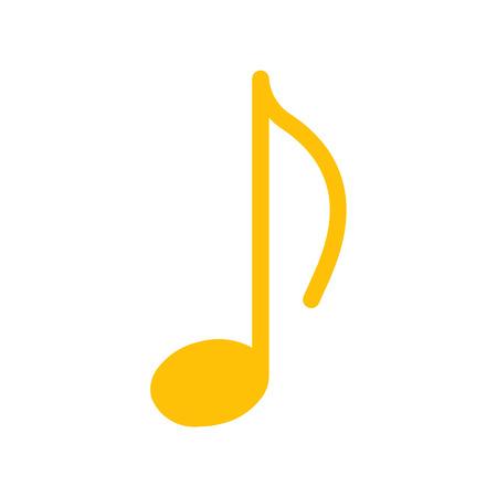 Huitième note de musique
