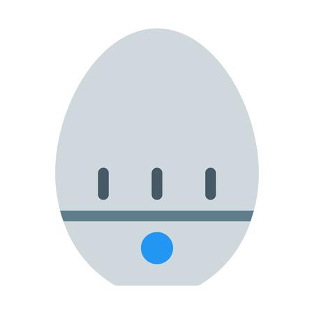 Egg Boil Timer