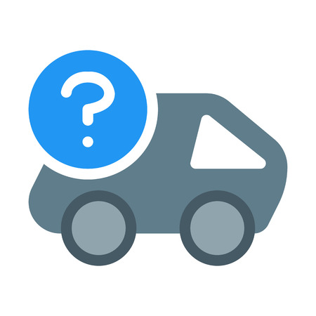 Delivery Question Query