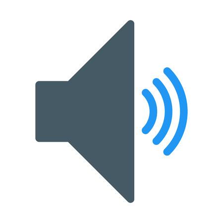 Max Speaker Volume