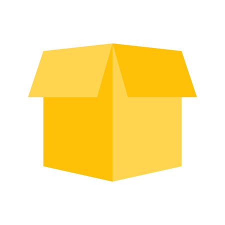 Unbox the Package