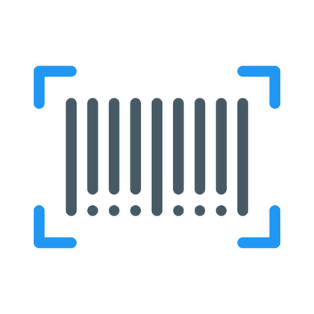 Barcode scanner application