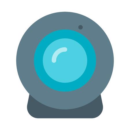 Webcam Video Camera