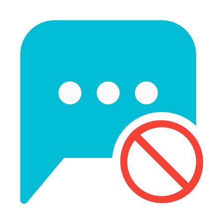 Offline Chat or Messenger