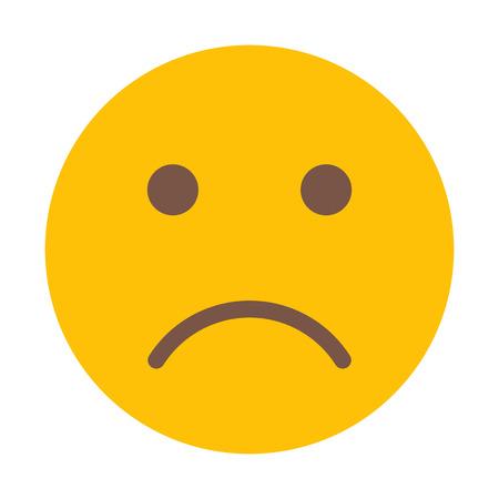 Sad or Sorrow
