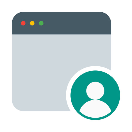 User Web Profile