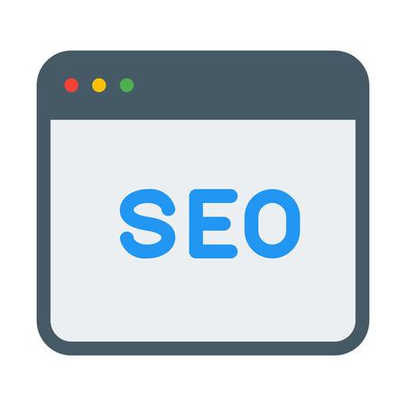 Seo Webpage Optimization