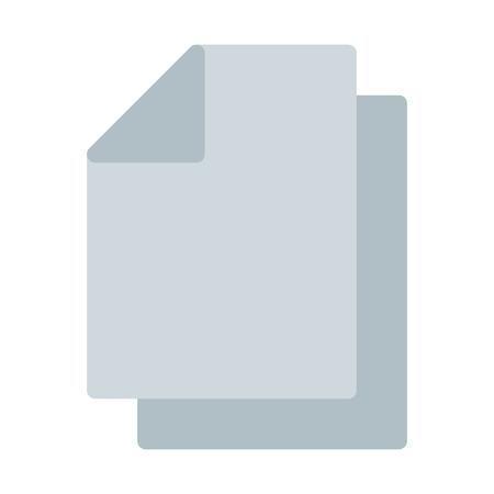 Document Type Files