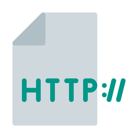 HTTP Coding and Programming