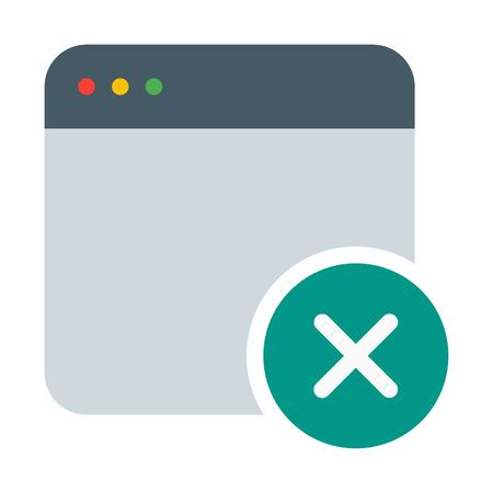 Windows Error Notification