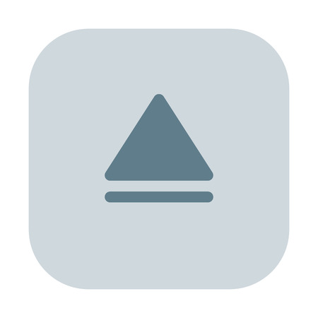 Eject Button Tool