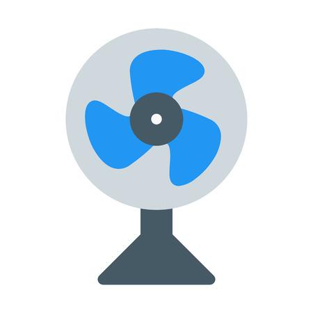 Electrical Fan blades