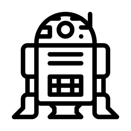 Experiment Robot Program