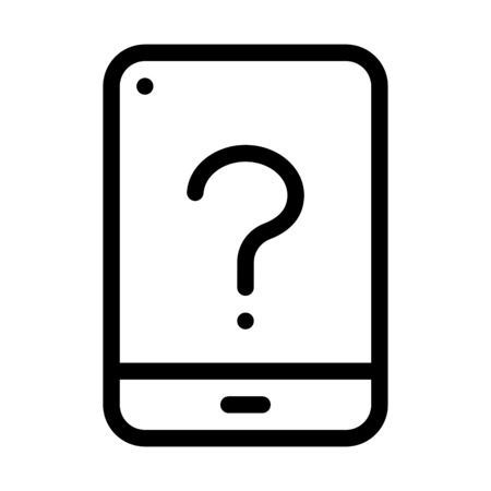 Educational Videos on Smartphone