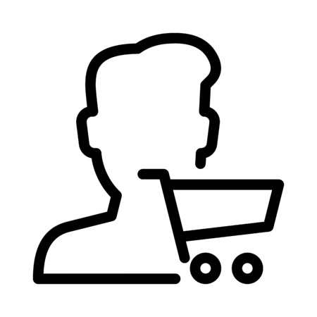 Cart User