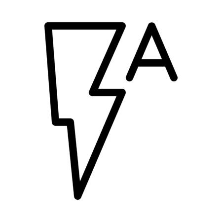 Auto Flash Setting Çizim