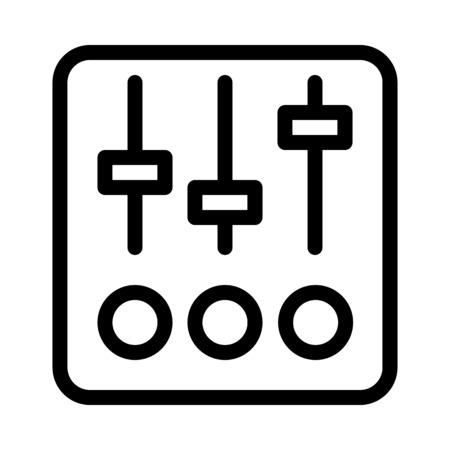 Audio Mixer Device