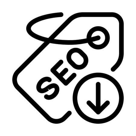 Seo Tag Import