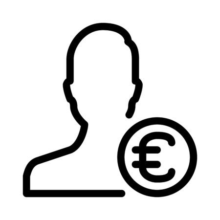 Euro User