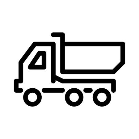 Dumper Truck Service
