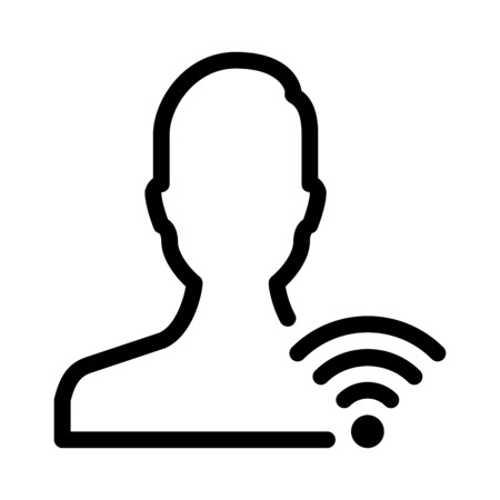 User Wifi